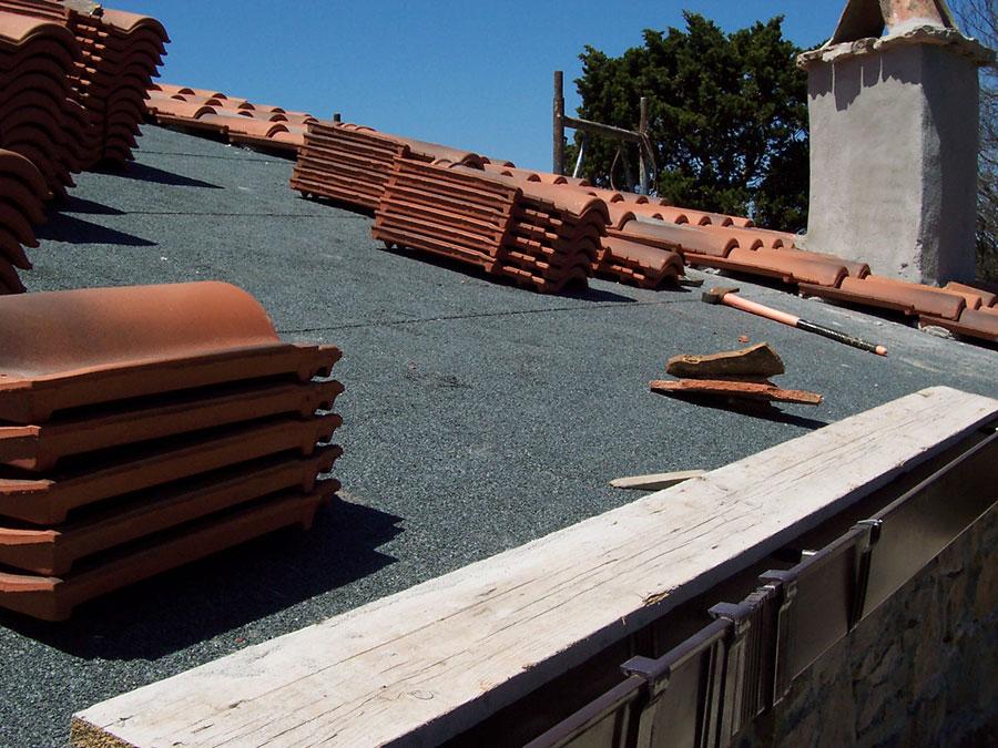 rifacimento-tetto-edilizia-caredda-sulcis