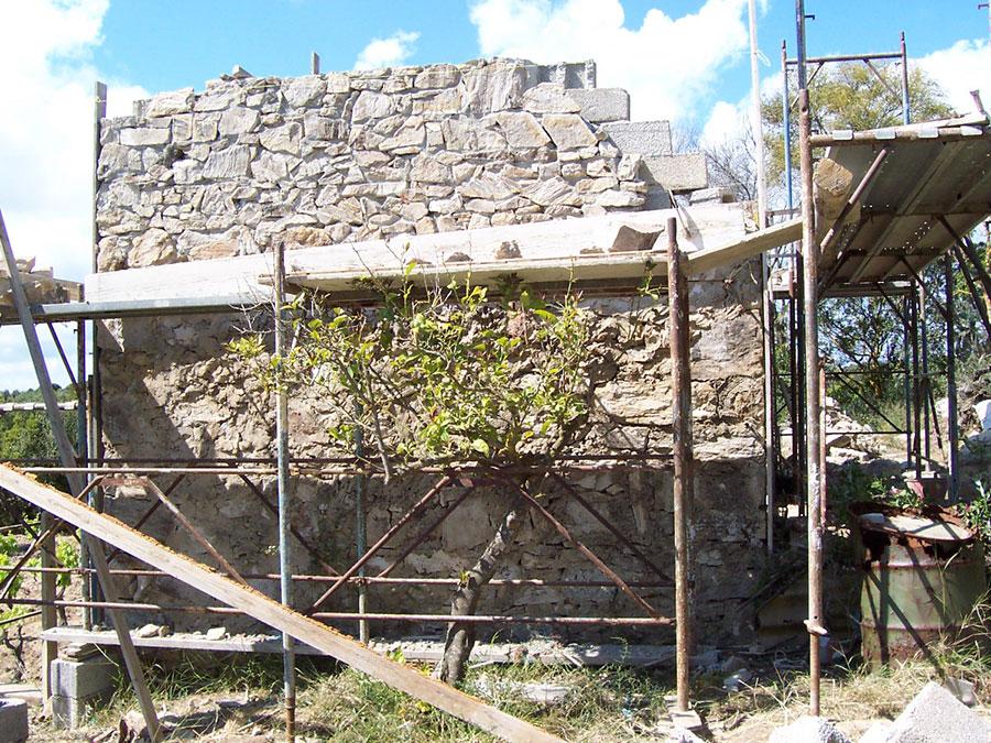 ristrutturazione-e-rifacimento-tetto-edilizia-caredda