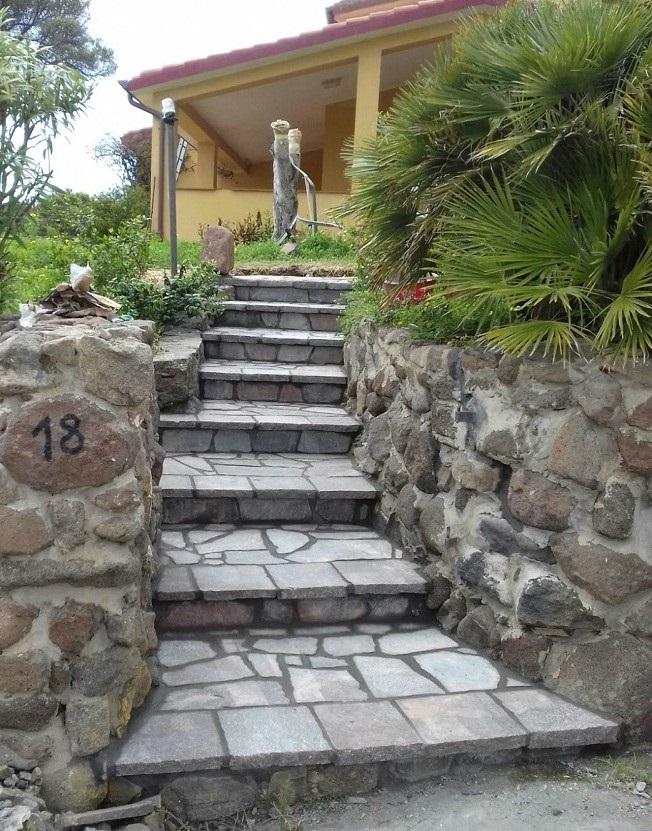 scalinata-in-pietra-edilizia-bruno-caredda-2