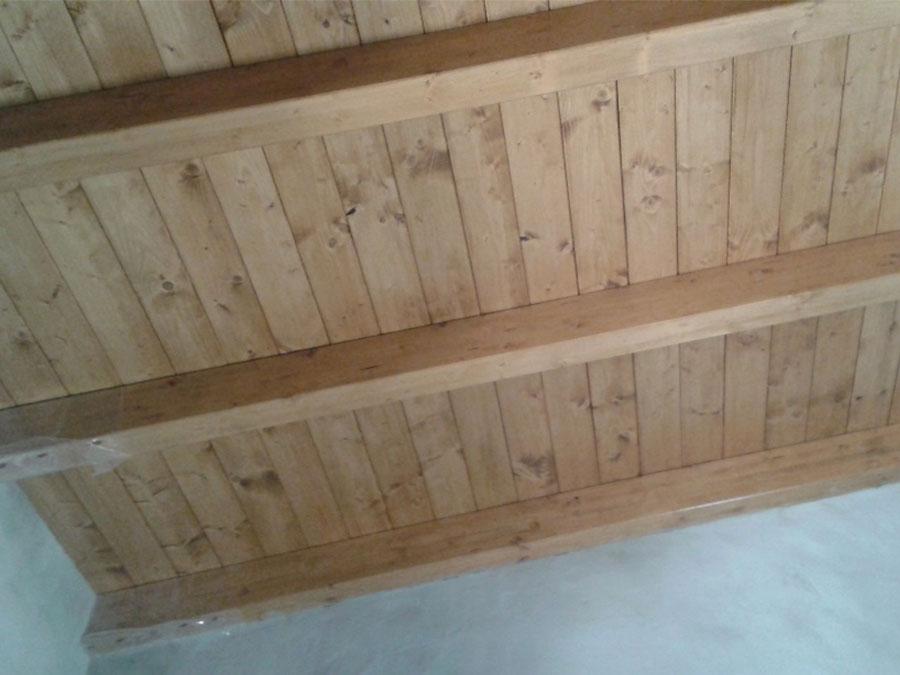 tetto-in-travi-legno-edilizia-bruno-caredda